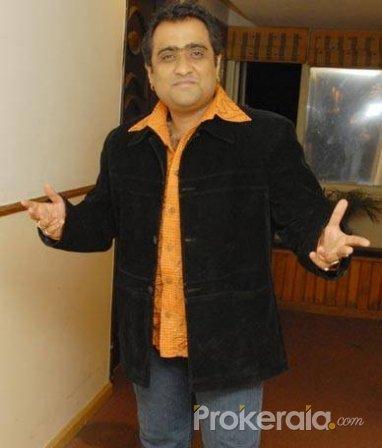 Ajab Desh Ki Ghazab Kahani Hollywood Movie