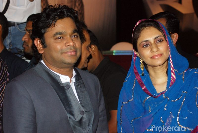 Danny Denzongpa and Jaya Bachchan at the Audio Launch of ...