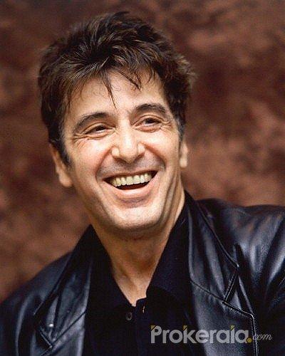 actor-al-pacino-14234 jpg Al Pacino