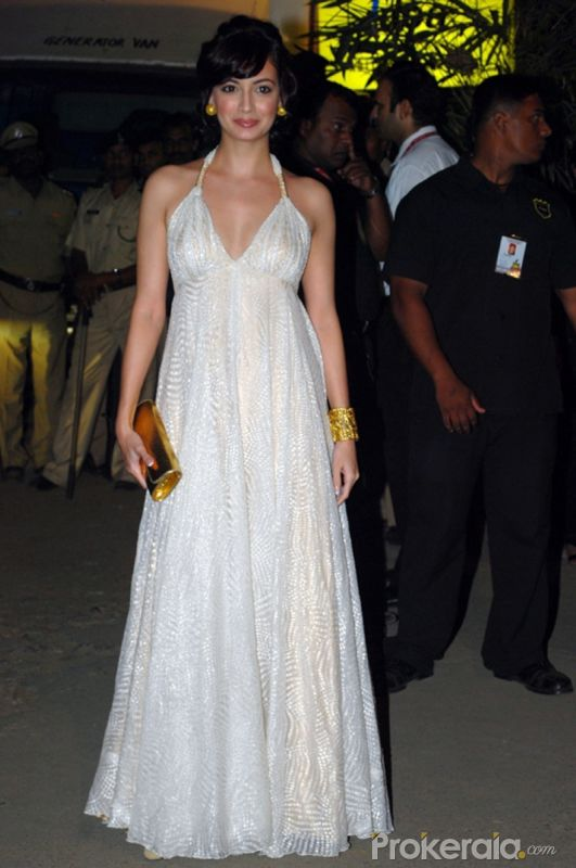 http://files.prokerala.com/gallery/pics/800/dia-mirza-at-the-filmfare-awards-2010-held-at-6796.jpg