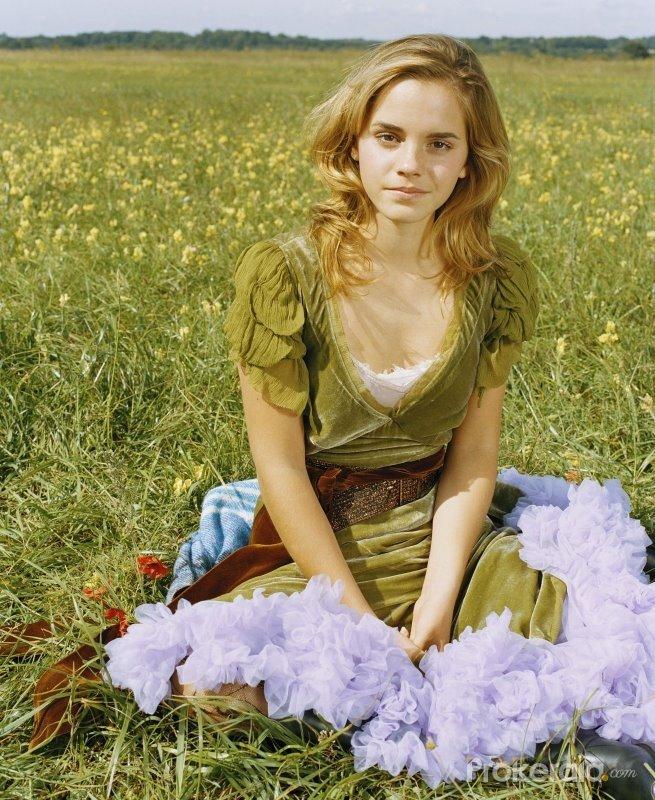 emma-watson-18885 jpg Emma Watson