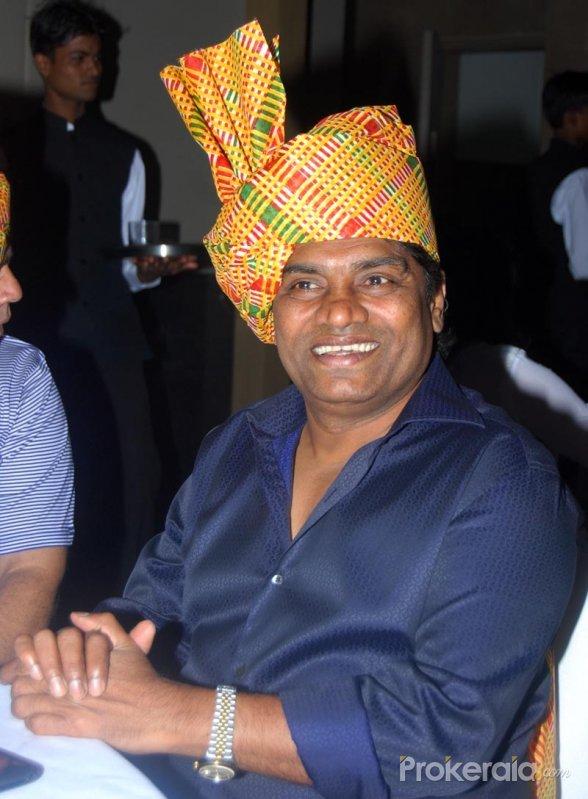 navin prabhakar comedy show