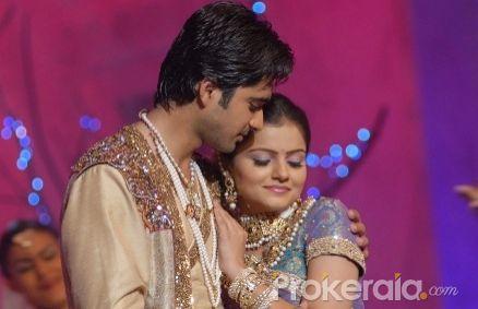 Avinash and shalmalee dating 6