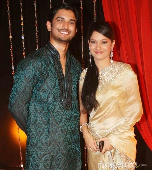 Sushant+singh+rajput+wife