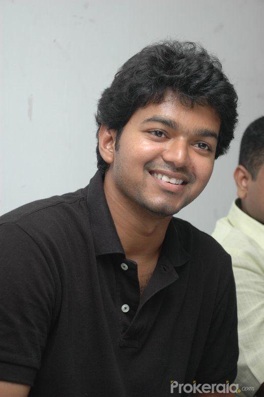 Vijay - Sura