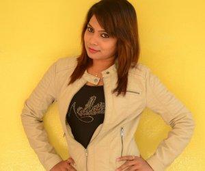 Actress: Diya