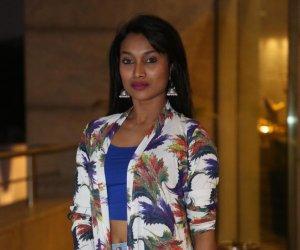 Actress: Sharmila Kasala