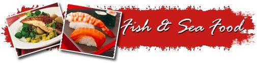 fish-sea-food