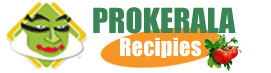 Prokerala Recipes