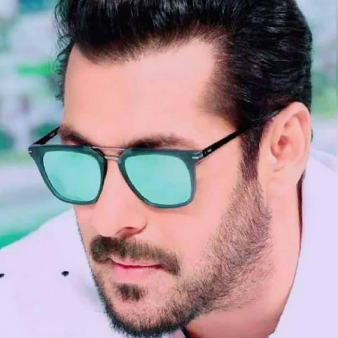Salman Khan sunglass styles