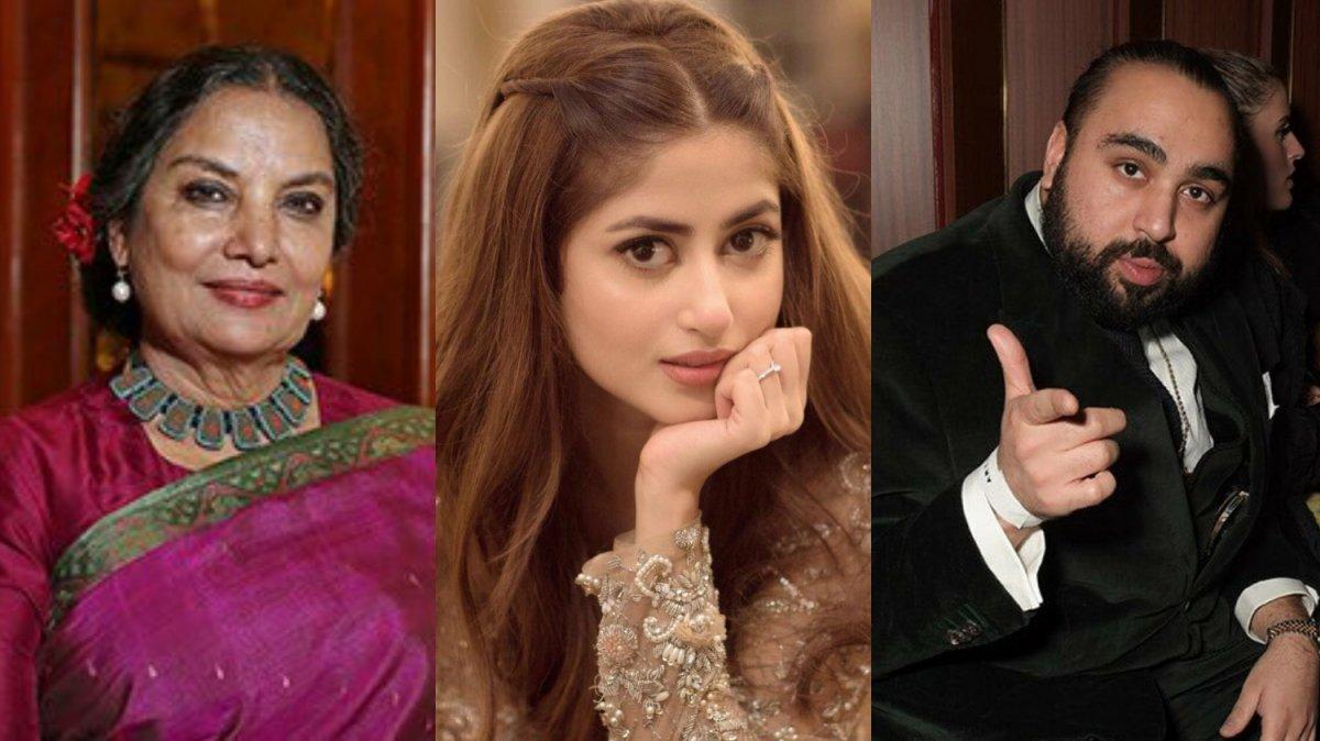 Shekhar Kapur to direct Emma Thompson, Shabana Azmi in a romantic comedy