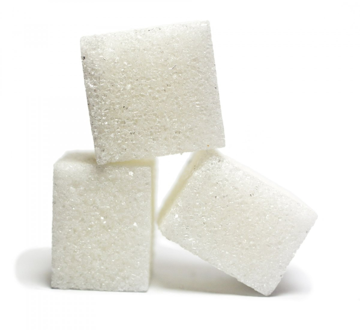 Day 2 can get sugary!  Make sure that you offer good quality white sugar that is clean and free of dust or insects.