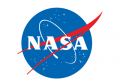 National Aeronautics and Space Administration