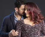 ​Aamir Khan and Elli AvrRam's song is titled Har Funn Maula