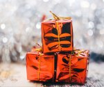 Xmas Gifting Techniques:  The Right and Wrong Of Choosing the Perfect Gift