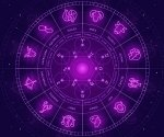 Horoscope Today: March 03, Wednesday Daily Astrology Predictions by Astrologer Manisha Koushik