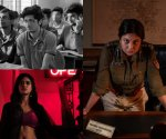 Delhi Crime 2, Kota Factory 2, She 2: Many impressive web series are returning with new seasons