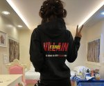 Disha Patani starts shooting for 'Ek Villain Returns'