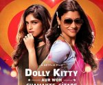 Review: 'Dolly Kitty Aur