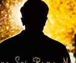 Meet Lieutenant Ram from Hanu Raghavapudi's period drama, featuring Dulquer Salmaan