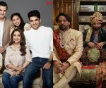 Finding Anamika, Ajeeb Daastaans and others: Karan Johar brings 5 new projects on Netflix