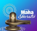 Week-long Mandi's Mahashivratri festivity begins