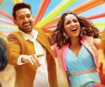 Yami Gautam and Vikrant Massey's Ginny Weds Sunny trailer is here and it's a match-making extravaganza