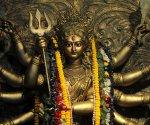 Durga Ashtami Vrat