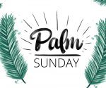 Beautiful Palm Sunday 2020 wishes, messages, greeting cards to share
