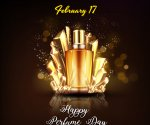 Happy Perfume Day 2020: Celebrate Relationships and Love with fragrances, and end a relationship cordially