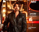 Meet the anti-groom digital cover star Harshvardhan Rane