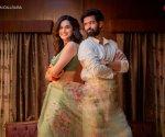 Taapsee Pannu, Vikrant Massey starrer Haseen Dillruba will release on Netflix