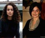 कंगना रनौत और पूजा भट्ट की ट्विटर पर हो रही हैं भिड़ंत
