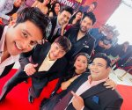 First promo of 'The Kapil