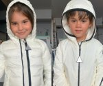 Karan Johar shares adorable pics of twins Roohi and Yash as they 'prep for the monsoon'