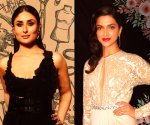 Kareena Kapoor Khan or Deepika Padukone: Who's on top of the game?