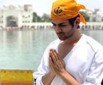 Praying and hoping for a better tomorrow, says Kartik Aaryan