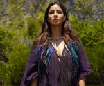 Katrina Kaif celebrates Earth Day