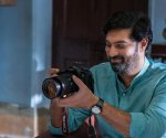 Kunal Roy Kapur: I was quite concerned about playing character of Milan in 'Tribhanga'