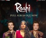 Maddock Films unveils full album of Roohi