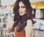 Malavika Mohanan is a captivating beauty as she decks up in her bold, and sultry avatar