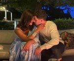Nick Jonas shares romantic pic with Priyanka Chopra as he misses her