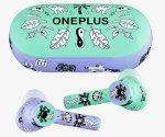OnePlus Buds Z limited ed