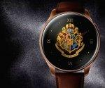 OnePlus Watch Harry Potte