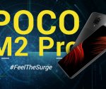 Poco M2 Pro goes on sale