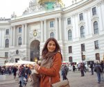 We took so much for granted, says Pooja Hegde