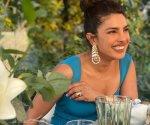 Priyanka Chopra bids adieu to summer and welcomes fall with throwback pics from London