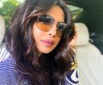 Priyanka Chopra Jonas reveals the appropriate way to celebrate US National Selfie Day