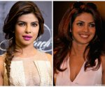 Priyanka Chopra: From a dreary beginner in Bollywood to a fashion icon