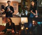 Netflix drops Monica, O My Darling first look: Stars Rajkummar Rao, Radhika Apte, Huma Qureshi, Sikandar Kher